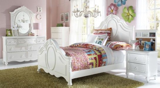 Explore Sweetheart Panel Sweetheart Youth And More Gears Bedrooms