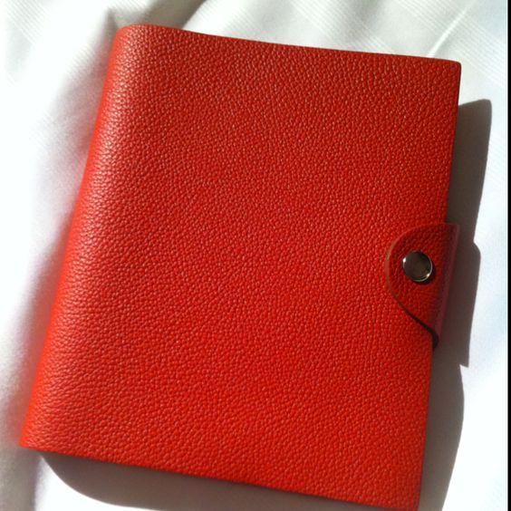 Hermes Leather Colors Hermes Replica Birkin Handbags