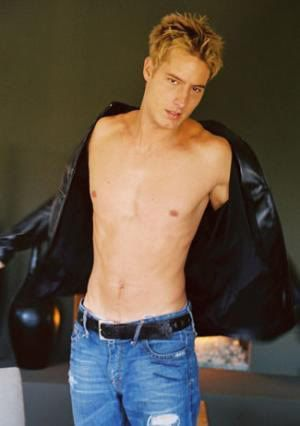 Justin Hartley | JUSTIN...HARTLEY.... | Pinterest | Search ...