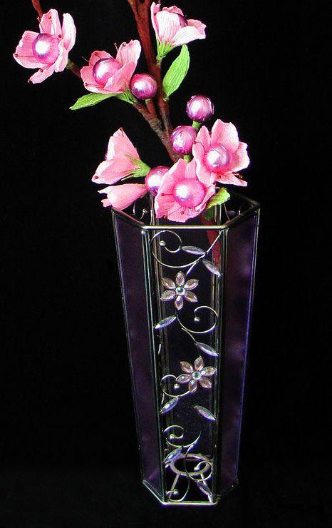 Как делать цветы из конфет. Букеты из конфет своими руками - продолжение 8 Chocolate bouquet Pinterest Decoration and Html