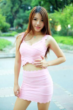 Asian dating service houston