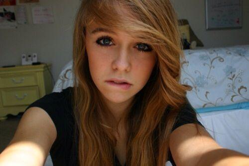 Virtual Worlds for Teens – Girls Games Online – SuperSecret