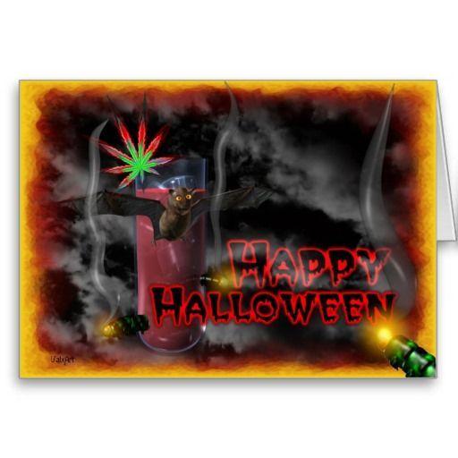 Happy halloween peanuts facebook cover