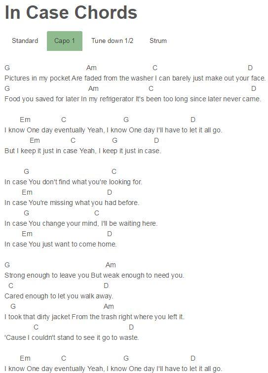 Case Chords Demi Lovato Pinterest Website Wordpress Cases