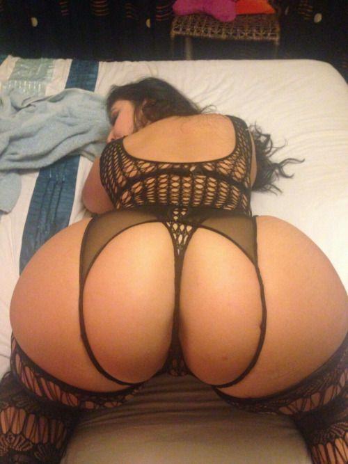 Big butt bbw nice curves porntube