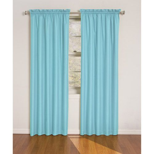 Amazoncom shower curtains walmart Home amp Kitchen
