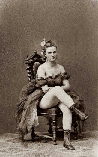 Русский секс 19 века видео