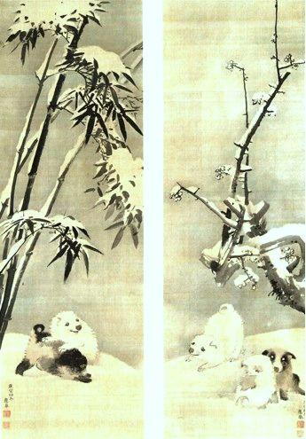 円山応挙の画像 p1_18