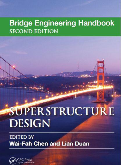 Civil Engineering Handbook By P Khanna Download