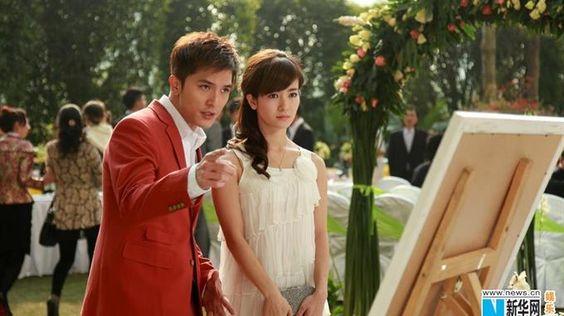 Hồng Tửu và giai nhân - HTV7