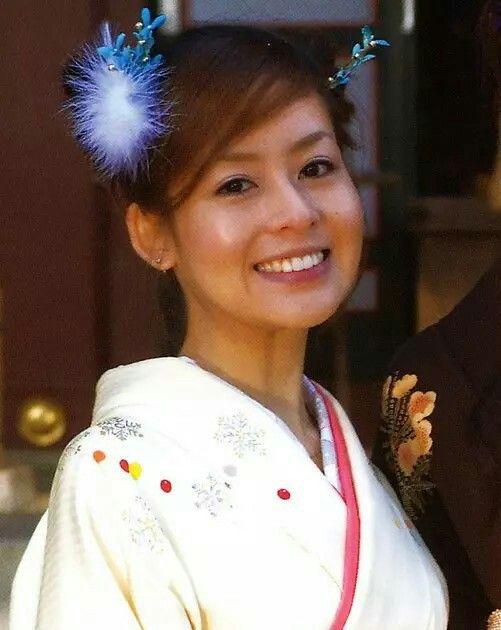 神戸みゆきの画像 p1_40