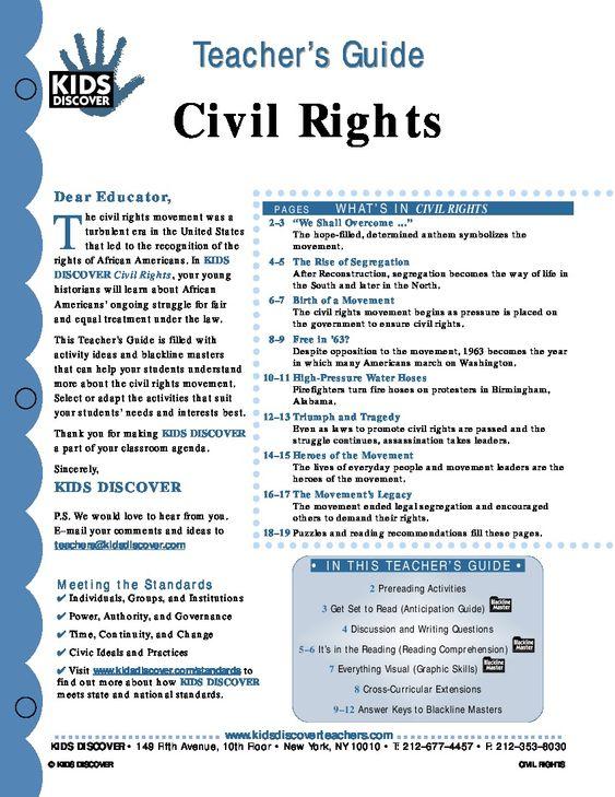 1998 ap us history dbq essay example