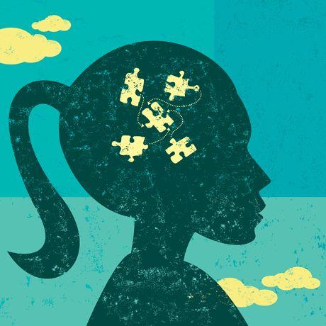 analytical vs critical thinking skills