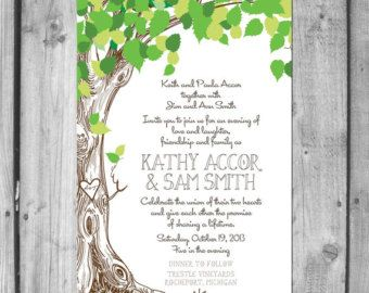 editable wedding invitation templates free download google