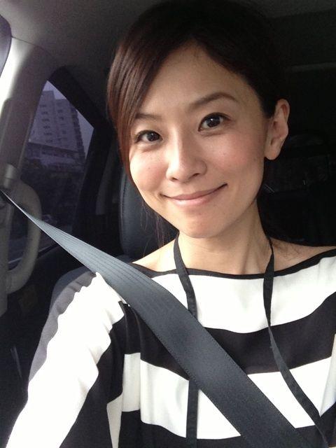 五明祐子の画像 p1_38