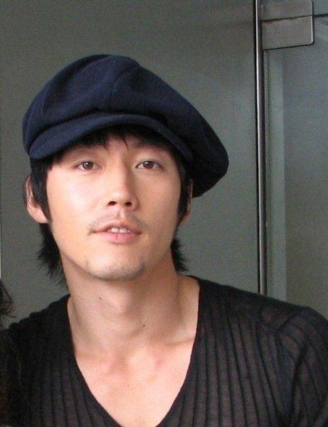 チャン・ヒョクの画像 p1_26