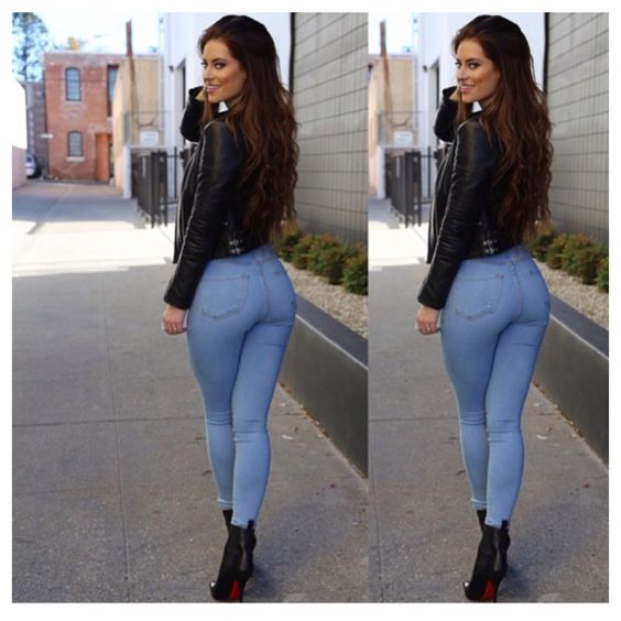 Related keywords suggestions for hannah stocking leggings