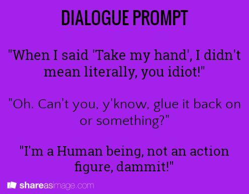 Sample Conversation Essay - English 111 Class Blog