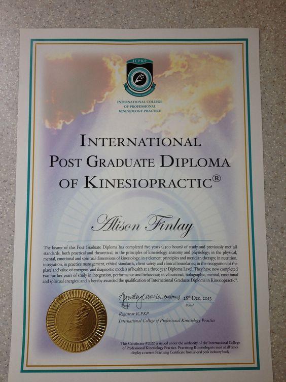 Diploma And Transcript Maker 2010 Keygen