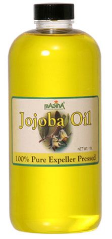 22 Amazing Benefits Of Jojoba Oil