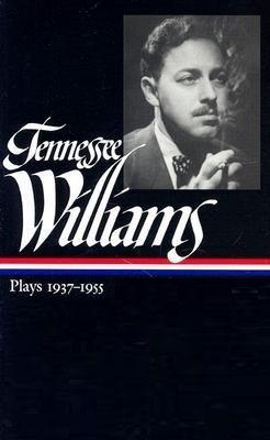 tennessee williams essay on success