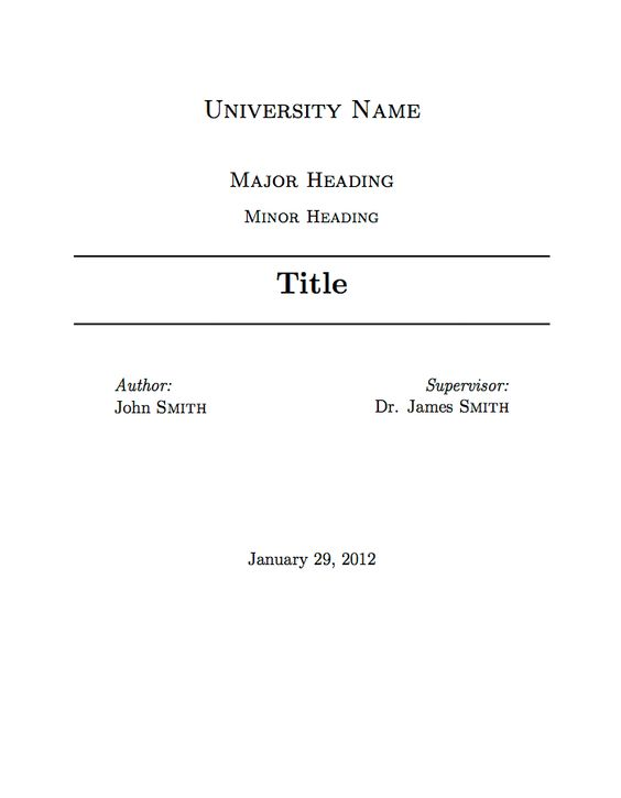 monash university assignment cover sheet