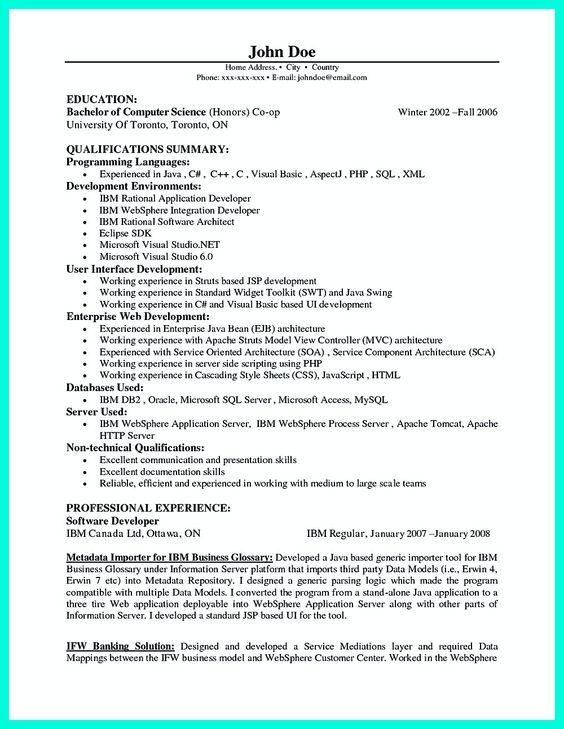 Resume ESL Energiespeicherl Sungen. Resume ESL Energiespeicherl Sungen. Object  Oriented Programming ...