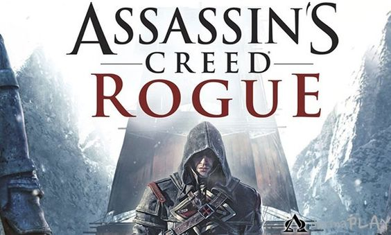 Assassins creed, XBox 360 and PlayStation on Pinterest