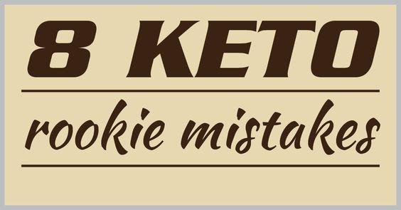 KETO RESOURCES