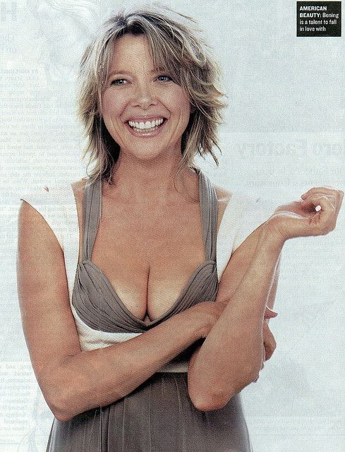 Annette Bening | Favorite Actresses | Pinterest | Open ...