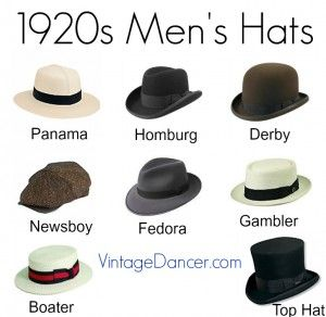 1920s mens fashion gangster