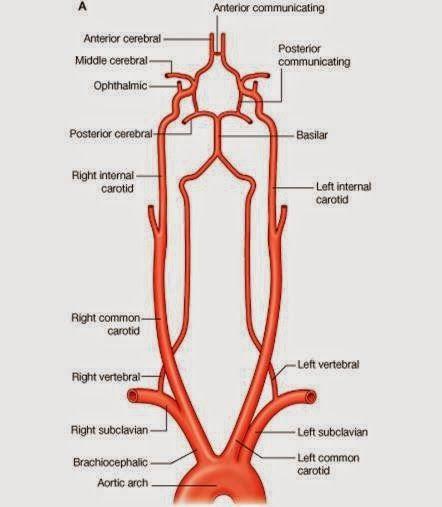 podkaraulili-i-trahnuli-onlayn