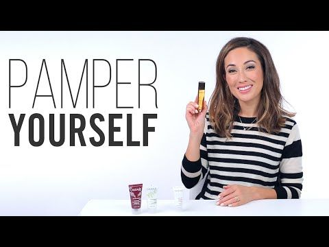 Makeup tutorial: traveling makeup tips must-haves