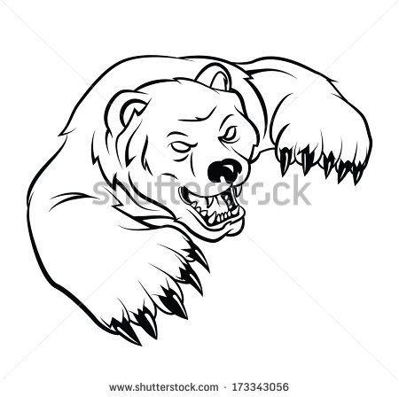 languagehatcom  Taboo Deformation and the Bear