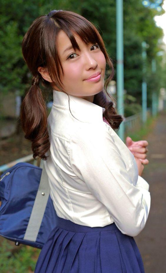 橋本梨菜の画像 p1_7