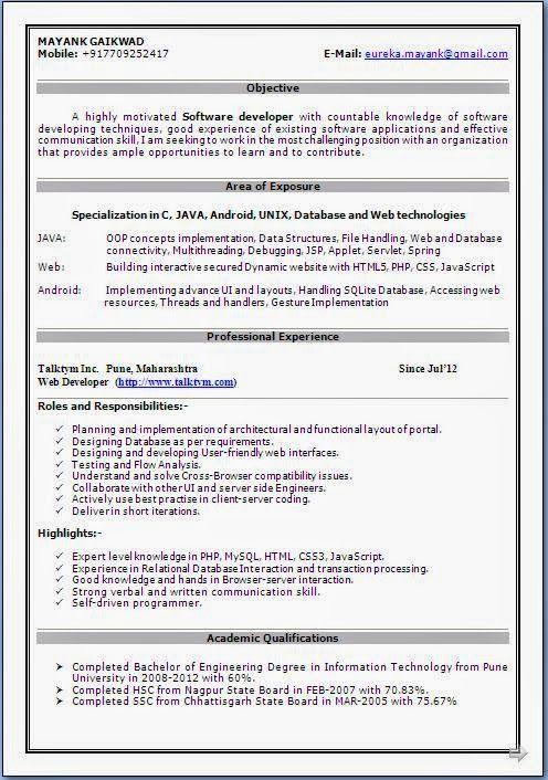 Qa Tester Job Description 22.06.2017