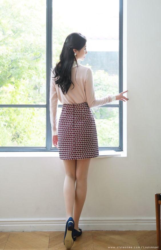 高岡由美子の画像 p1_23