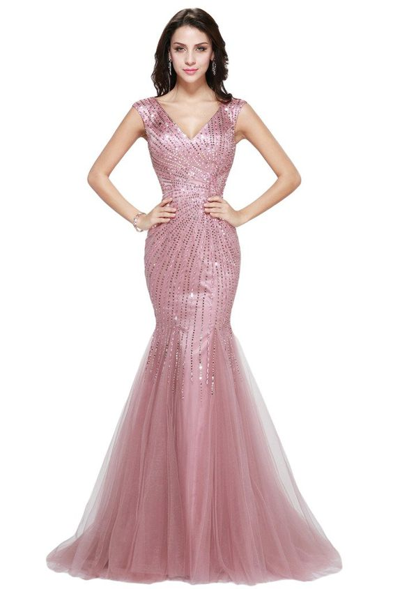 Prom, special and cocktail dresses