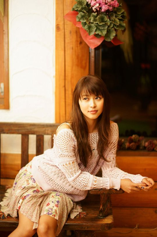 YUKI (歌手)の画像 p1_35