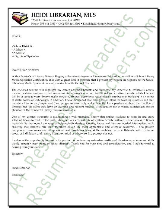sample letter of resignation teacher