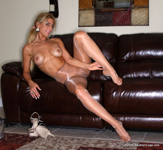 SOUTHERNLEGS.COM - Platino Cleancut | Southernlegs | Pinterest