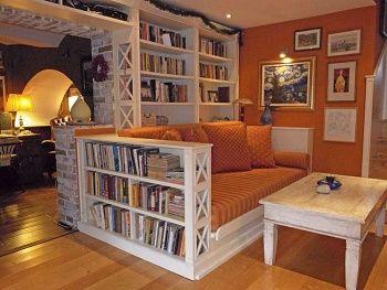... fotografii produktu Rozkládací postel | Do bytečku | Pinterest