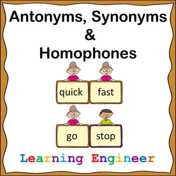 synonym for homework
