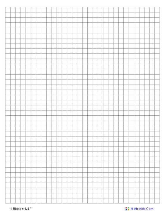 math graph paper - solarfm