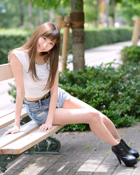緒方咲の画像 p1_12