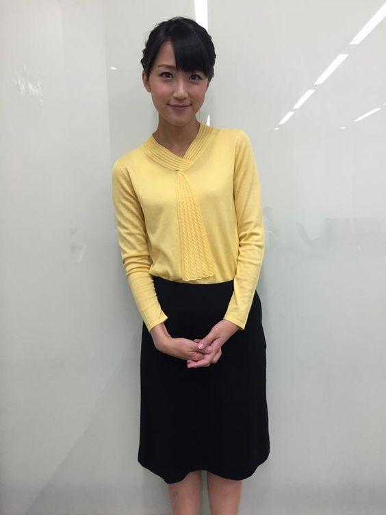 竹内由恵の画像 p1_25