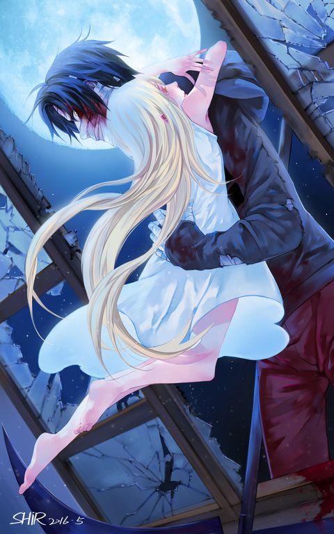 殺戮の天使の画像 p1_18