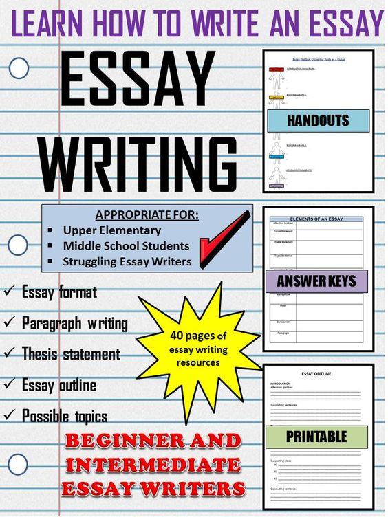 analysis of essays of e.b. white
