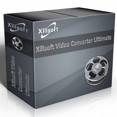 Windows Vista Home Premium 64 Bit Product