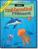 critical thinking mathematical reasoning level c